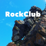 Illustration du profil de RockClub