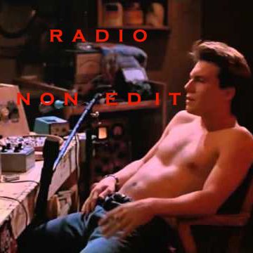 Radio Non Edit